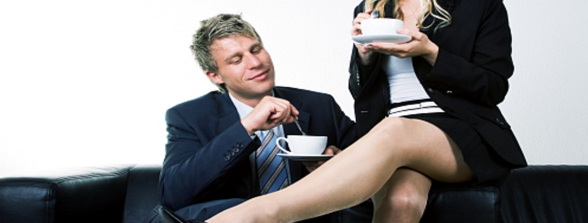 Frauen treffen per email