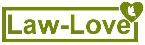 Law-Love.de